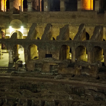 Colosseum - 9 of 12