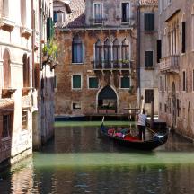 Gondolas - 2 of 10