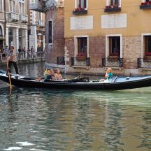 Gondolas - 3 of 10