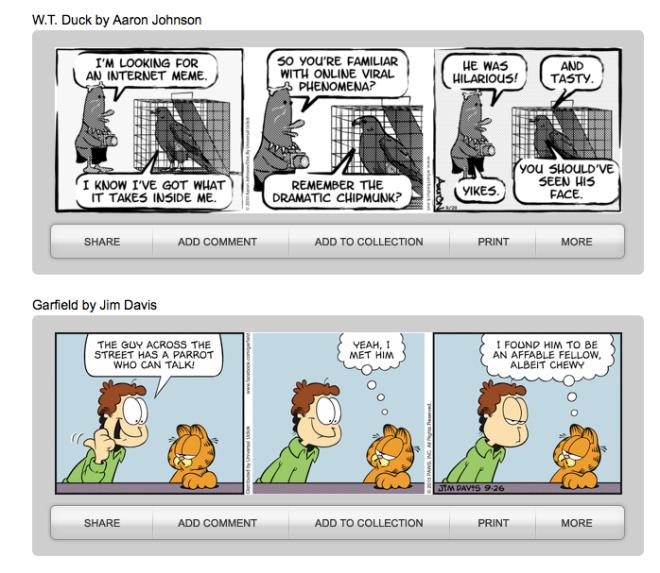 Garfield-WTD