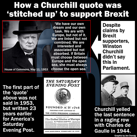 blogger+churchill+quote+stitched+up[1]